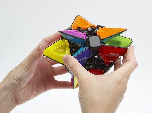 fathers day gift ideas puzzle gadgets 2011