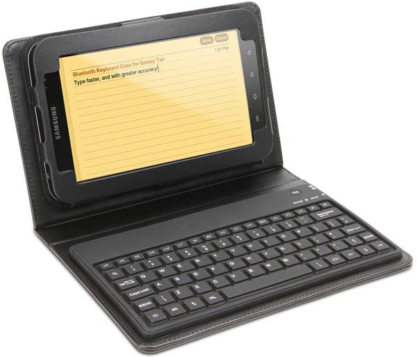fathers day gift ideas samsung galaxy tab bluetooth keyboard 2011