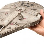 fathers day gift ideas star wars gadgets 2011