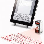 fathers day gift ideas virtual keyboard ipad 2011