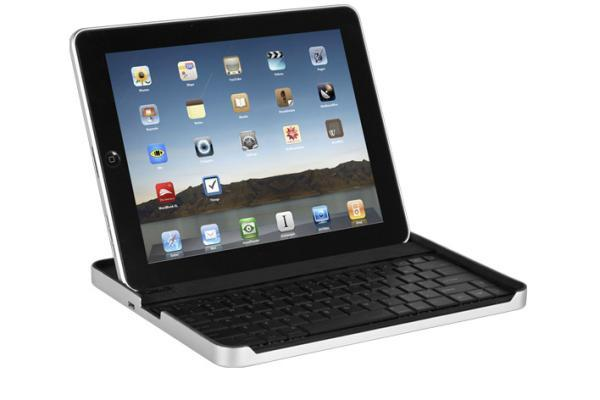 fathers day gift ideas zaggmate with keyboard ipad case 2011
