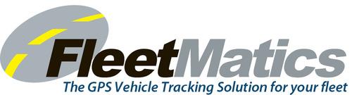 fleet tracking fleetmatics gps