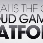 gaikai cloud gaming
