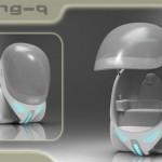 ing-q-futuristic-personal-vehicle 3