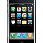 iphone-1a