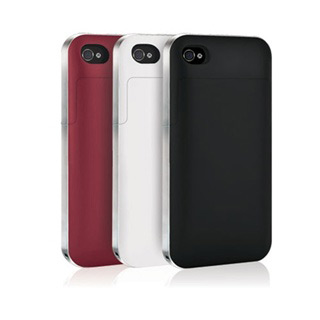 Color Schemes for Morphie's Juice Pack Air