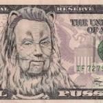money-18