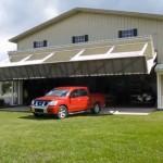 secret garage house 6