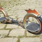 skatecycle02