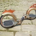skatecycle03