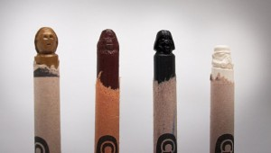star-wars-characters-crayon-carvings