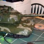 tank-6