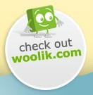 woolik logo