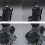 3D Scanner 3