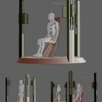 3D Scanner 5