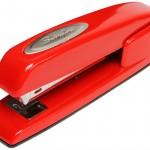 61b7_swingline_stapler (1)