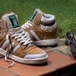 Adidas Skywalker Shoes Hoth