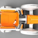 Electric Vehicle 2