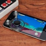 Fling Mini Joystick 4