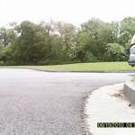 Lego Street View Car 4