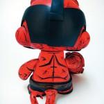 Munny Hellboy 3