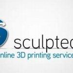 Sculpteo 1