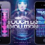 TouchDJEvolution_3