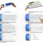 bookmark-dictionary2