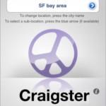 craigster (1)