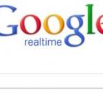 google realtime