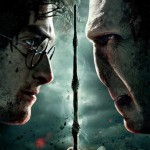 harry-potter-and-the-deathly-hallows-part-2-movie-poster-official