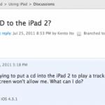 iPad-CD-Apple-forums