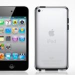 ipod-touch-4g-1-e1283371232872
