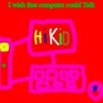 kidspredict02