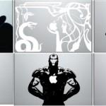 stuckoff-macbook-decals