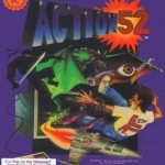 Action_52_Box_art