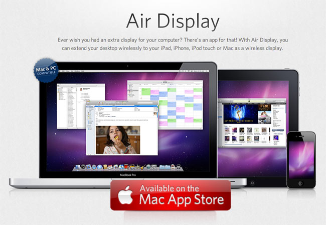 Air-Display-For-Mac