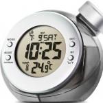 Atomic Clock H20