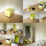 Casulo-Room-in-a-Box