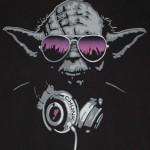 DJ-Yoda