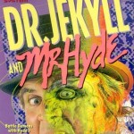 Dr Jekyll Mr Hide NES