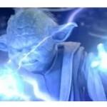 Electric-Yoda