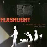 Emergency Flashlight 2