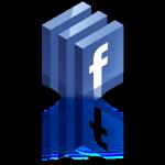 Facebook-Logo-F-14