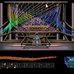 Loom screenshot