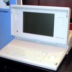 Mac_portable