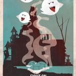 Mario Propaganda Poster 4