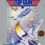 NES_Top_Gun_Box