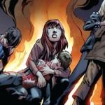 Peter_Parker_Ultimate_Spider-Man_Vol_1_160