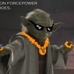 Pimp_Yoda_by_Fearythemas